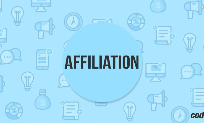 affiliation-marketing-700x423